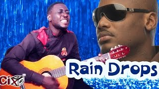 """eepin - """"Rain Drops"""" by 2Face Idibia (Cover Version)"""