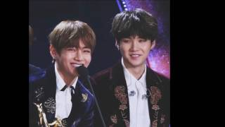 Video ANOTHER LOVE - taegi / vsuga [suga and v] ft. other taehyung ships (angst edition) download MP3, 3GP, MP4, WEBM, AVI, FLV Agustus 2018