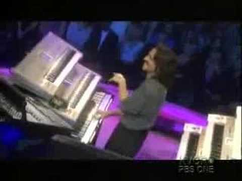 Yanni - Play Time