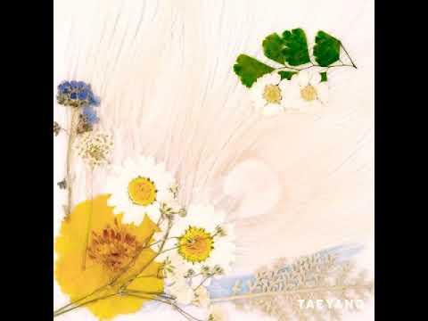 TAEYANG - WHITE NIGHT Intro (1 Hour)