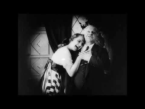 Ich möchte kein Mann sein - (1918) - Ernst Lubitsch