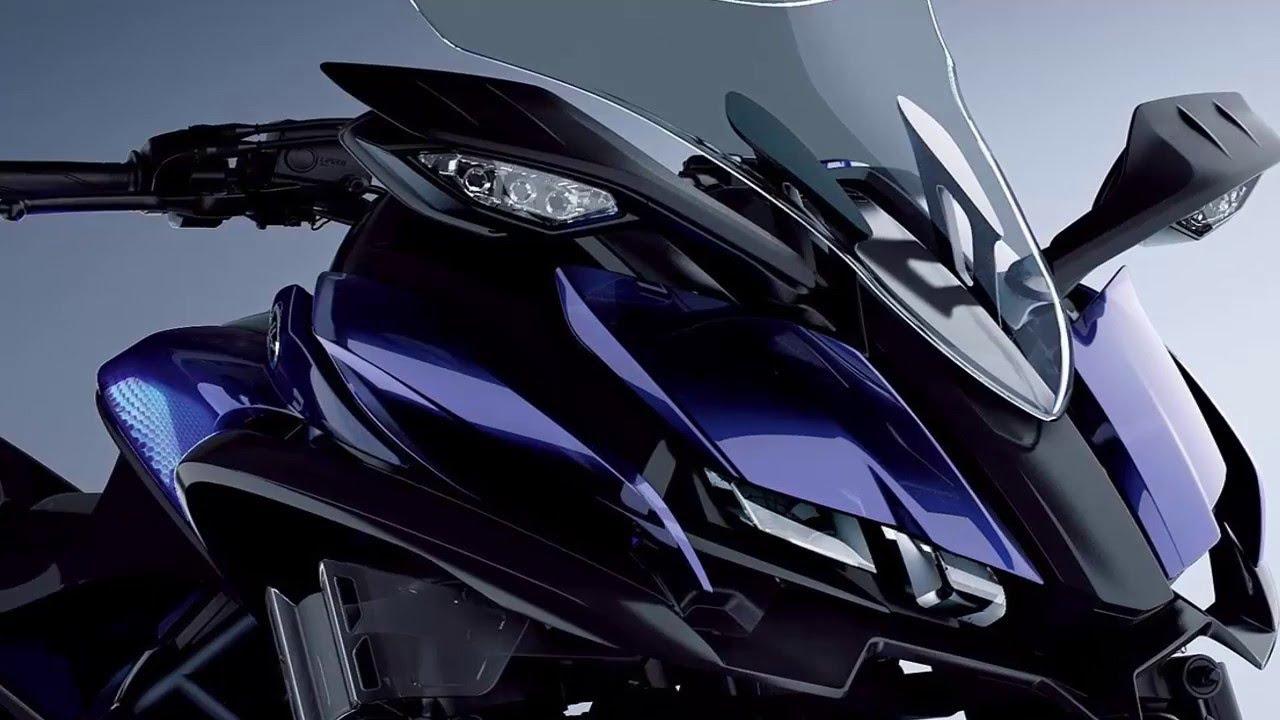 Yamaha Sniper Philippines