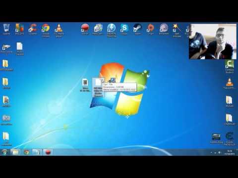 Come installare AVS Video Editor+Crack