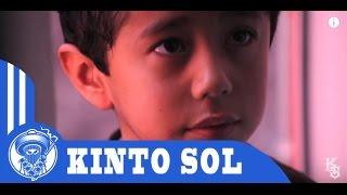 Kinto Sol - Kien Fue El Culpable (VIDEO OFICIAL NUEVO)