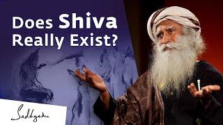 Is Shiva Universal?