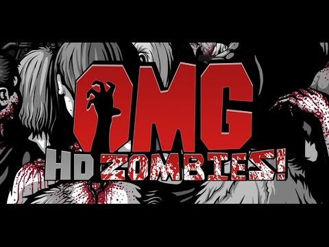 OMG Zombies! Стрим, инди, зомби!из YouTube · Длительность: 2 ч54 мин53 с  · Просмотры: более 1.000 · отправлено: 5-3-2015 · кем отправлено: Канал Пуховика