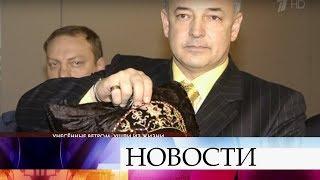 В программе «Пусть говорят» обсудят судьбу первых советских миллионеров.