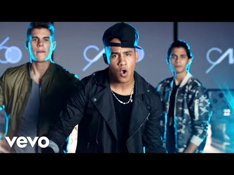 Argentina TOP 50 Hits Playlist:  Music Chart - 2017, February (Most Popular Songs)