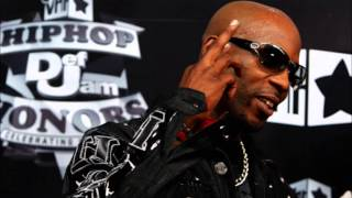 Watch DMX Bug Out video