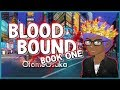 [Choices Gameplay] Bloodbound: Book 1 - Chapter 14 - ADRIAN'S PAST WALKTHROUGH