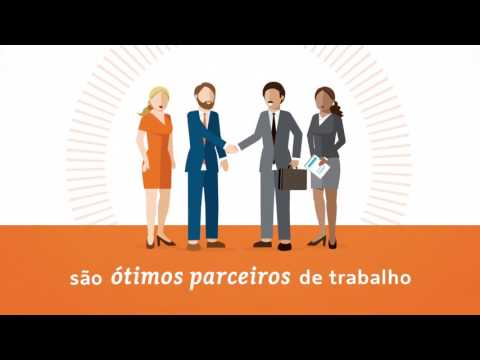 Life Sciences & Health in the Netherlands - Shared Challenges, Smart Solutions (Portuguese)