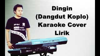 Video Dingin Karaoke ~ Dangdut Koplo Yamaha Psr s970 download MP3, 3GP, MP4, WEBM, AVI, FLV September 2018