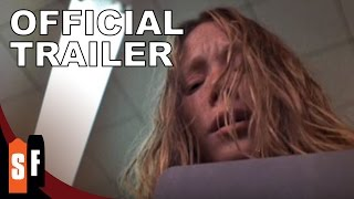 Carrie (1976) - Official Trailer (HD)