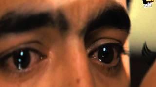 Alrayes Omar Harb Movie   فيلم الريس عمر حرب   YouTube 00 37 20 00 37 51