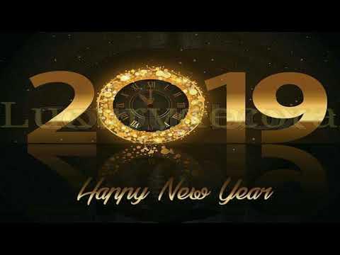 DJ D3MAR ™ FT DJ JIMMY ™ - HAPPY NEW YEARS SEVENTEEN '' KEMARIN '' MONSTER FUNKOT PALEMBANG 2019
