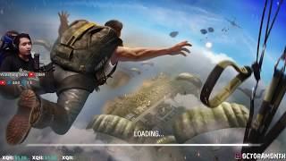 MAIN BARENG SUBSCRIBER FULL SQUAD~ FREE FIRE INDONESIA LIVE