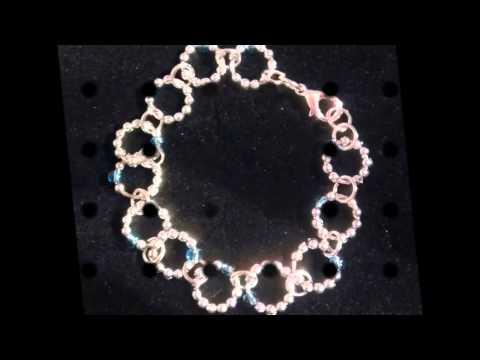 Betsy B Jewel (Unique and elegant jewelry)