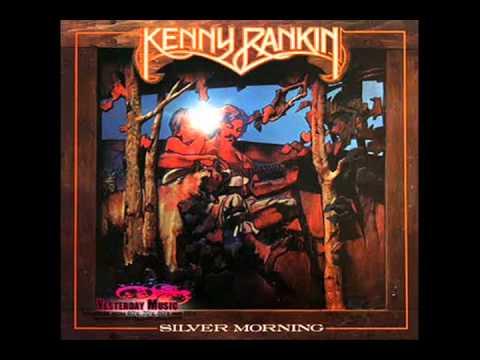 Silver Morning (Kenny Rankin)
