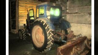 Продам пилорамный цех Мазурово(, 2015-07-21T06:37:23.000Z)