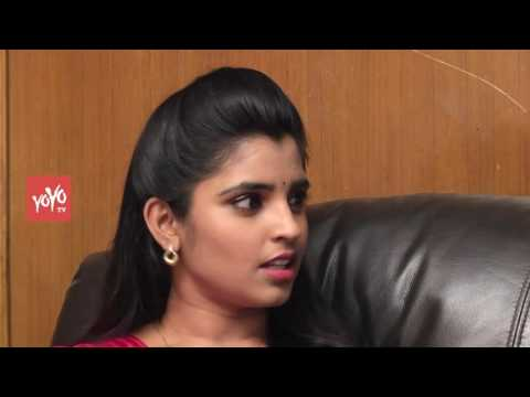 Shyamala Comments on Anchors Dress Sense in TV Shows | YOYO TV Channel