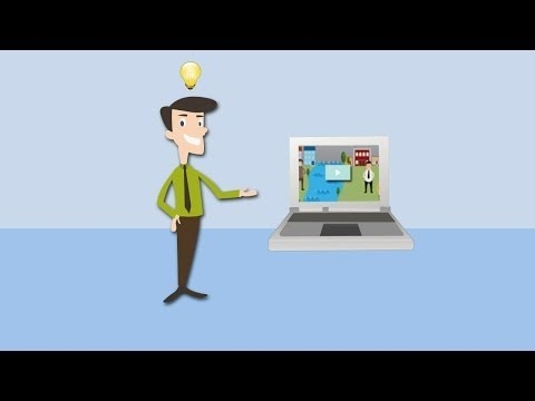 Explainer Video Production For Animated Explainer Videos