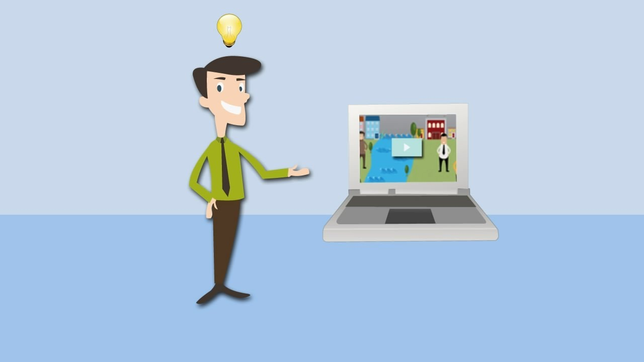 Image result for All About Animated Explainer Video Company