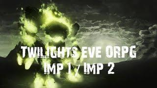 Twilights Eve Orpg - 24H News