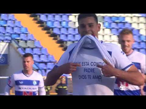 Osijek Rijeka Goals And Highlights