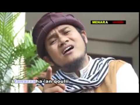 Kalamun Qodim Versi Kroncong - Kang Huda [OFFICIAL VIDEO FULL]