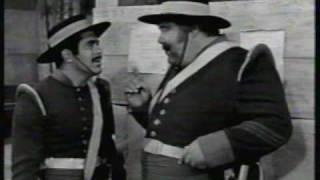Zorro promo - Disney Channel - Sept 1983.mp4