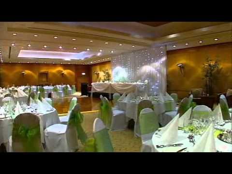 Pullman Reef Hotel Casino, Cairns, Australia