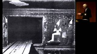 Haremhab, Pharaoh and Conqueror: New Investigations in His Royal Tomb in the Valley of the Kings