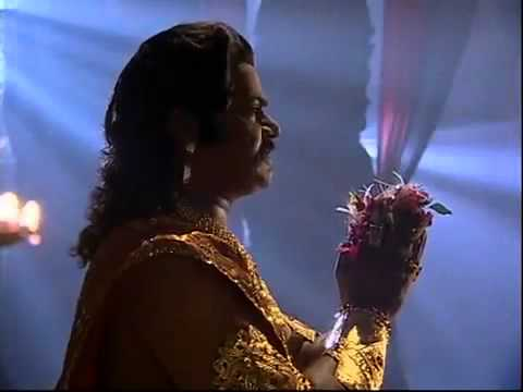 Siva Tandavam - Beautiful Song by Ravan