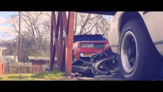 Coldplay - Trouble (Automotive Videography)