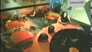 Electric Avenue Eddy Grant HQ Audio) YouTube [360p]