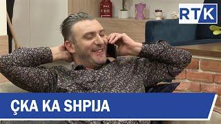 ka-ka-shpija-sezoni-5-episodi-24-25-02-2019