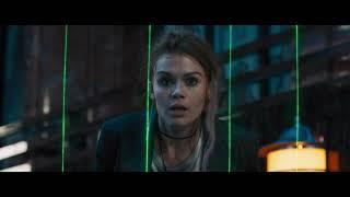 """Escape Room 2: Gioco Mortale - Clip """"Soldi Sporchi di Sangue""""   Dal 23 Settembre al Cinema"""