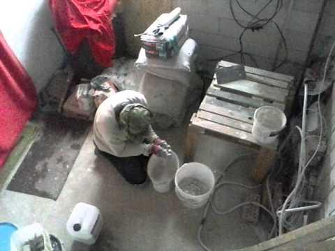 моем матизе работа в госслужбе вакансии пермь платить ремонт триммера