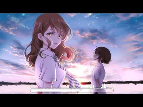 Xeon - Edge Of The Sky (Original Mix) ♪
