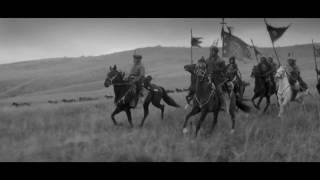 Ролик ко дню Независимости Казахстана от Университета  КазНМУ имени С.Д Асфендиярова