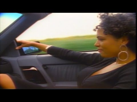 AMG - Around The World (HD) | Official Video