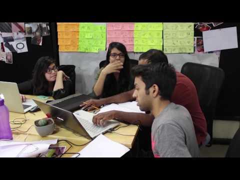 StudioHAUS team process