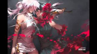 Modern Talking - Locomotion Tango (Nightcore tempo)