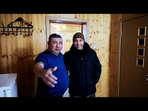 Лучшая база отдыха в Астрахани у Рамиля т 89171834626