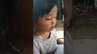 Download lagu Anak kecil belajar ngaji lucu bikin ngakak!!!! Mp3