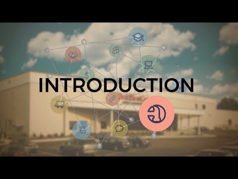 Do it Best Corp. Careers - INTRODUCTION