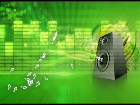 Free Wedding Background Hd Music Download Motion Animation