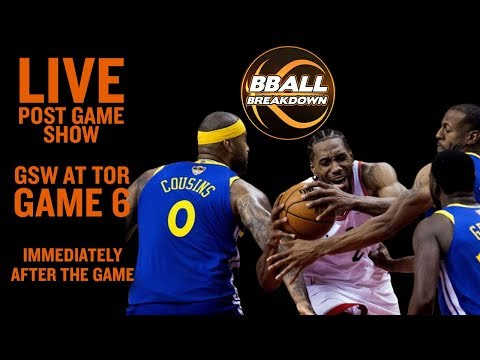 2019-nba-finals-game-6:-live-post-game-show