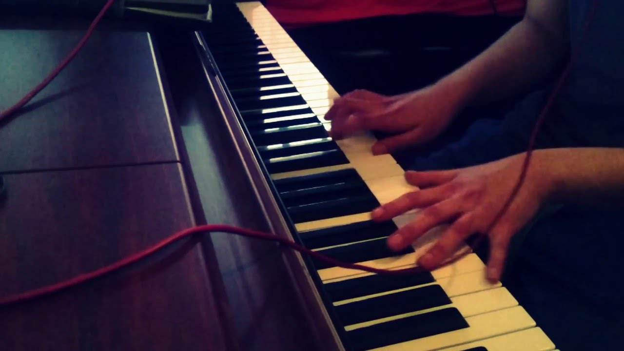 conner4real-finest-girl-bin-laden-song-piano-cover-lonely-island-justin-viola