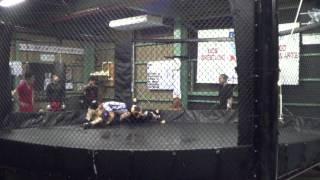 Dan The Wolfman Grappling vs Japan top MMA stars Monma, Hasegawa, Kitaoka, Kunimoto